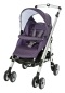 Bebeconfort Loola Up Stroller