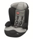 Bebeconfort Trianos Car Seat Gr. 1/2/3