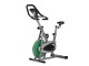 ULTIMATE FITNESS SOBNO KOLO - 209,90 €