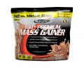 MUSCLETECH 100% PREMIUM MASS GAINER (5.450g)