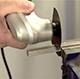 Renovator – večnamensko orodje za obnovo doma